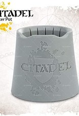Games Workshop Citadel Paints: Water Pot