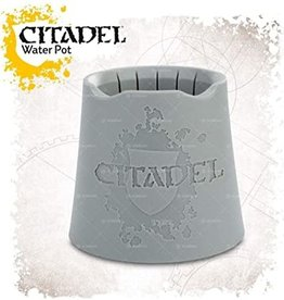 Games Workshop Citadel Paints: Water Pot