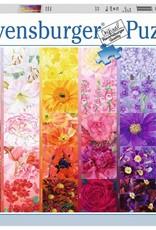 Ravensburger Puzzle 1000pc : The Gardener's Palette No. 1