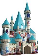 Ravensburger Puzzle: Frozen 2: Castle 3D