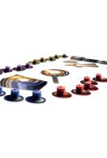 FFG Cosmic Encounter