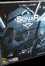 AsmodeeNA Captain Sonar