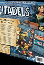 FFG Citadels New (2016 edition)