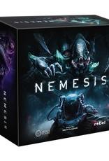 AsmodeeNA Nemesis