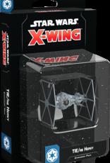 FFG Star Wars X-Wing 2.0: TIE/RB Heavy