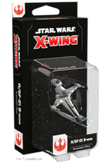 FFG Star Wars X-Wing 2.0: A/SF-01 B-Wing Expansion Pack