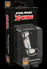 FFG Star Wars X-Wing 2.0: Resistance Transport Expansion Pack