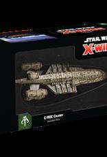 FFG Star Wars X-Wing 2.0 : C-Roc Cruiser Expansion Pack