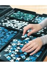 Ravensburger Puzzle Store