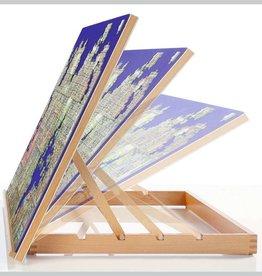 Ravensburger Puzzle Board