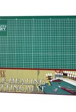 Army Painter Self-healing Cutting Mat