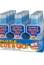 Ravensburger Puzzle Glue N Go