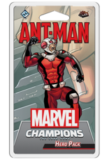 FFG Marvel Champions: Ant-Man