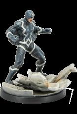 Atomic Mass Marvel Crisis Protocol: Black Bolt and Medusa