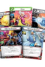 FFG Marvel Champions LCG: Doctor Strange Hero Pack