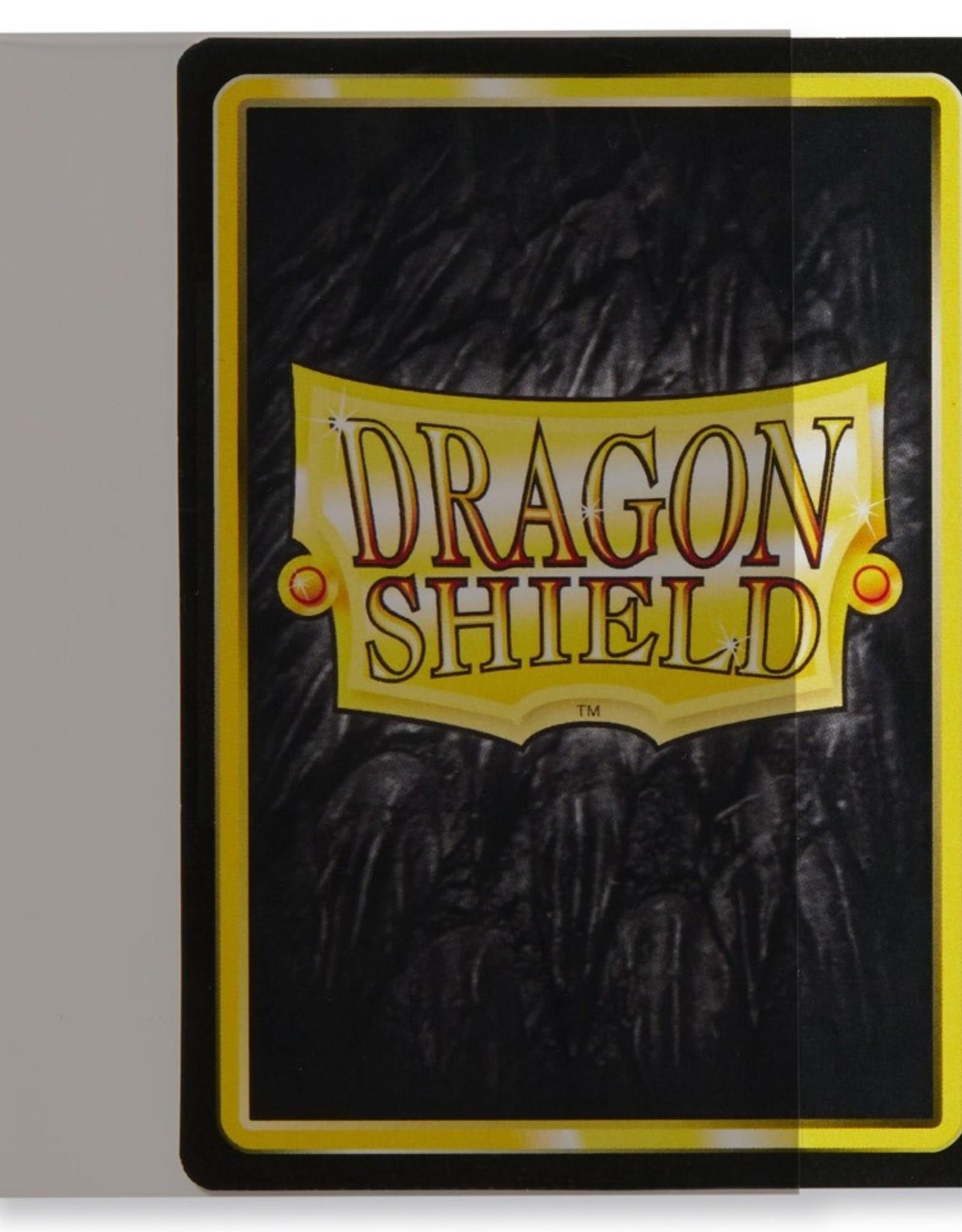 Dragon Shields Dragon Shield Perfect fit (side load smoke)
