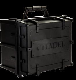 Games Workshop Citadel: Battle Figure Case