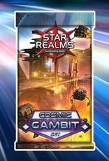 Star Realms Cosmic Gambit