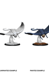 Wizkids D&D Mini: NM Primed: Cloaker