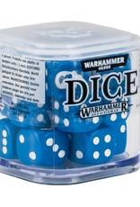 Games Workshop Citadel: 12mm Dice Set