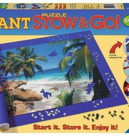 Ravensburger Giant Stow & Go!