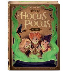 Ravensburger Hocus Pocus