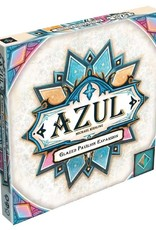 Next Move Games Azul: Glazed Pavilion Expansion