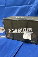 UBGS Warfighter Bundle