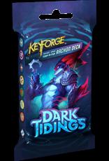 FFG KeyForge: Dark Tidings - Archon Deck