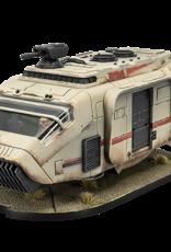 FFG Star Wars Legion: A-A5 Speeder Truck