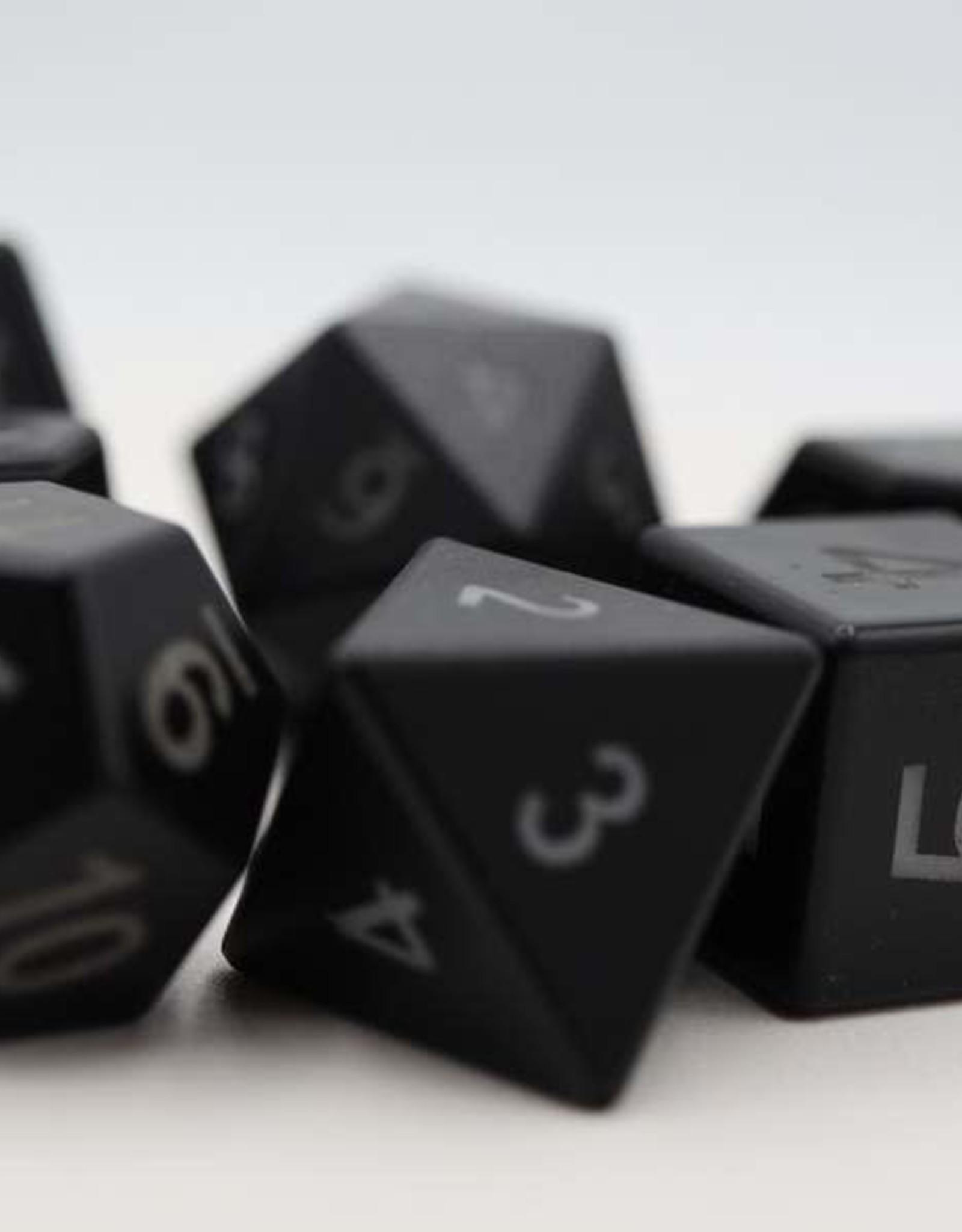 Foam Brain Games Dungeon Masters Rave Dice