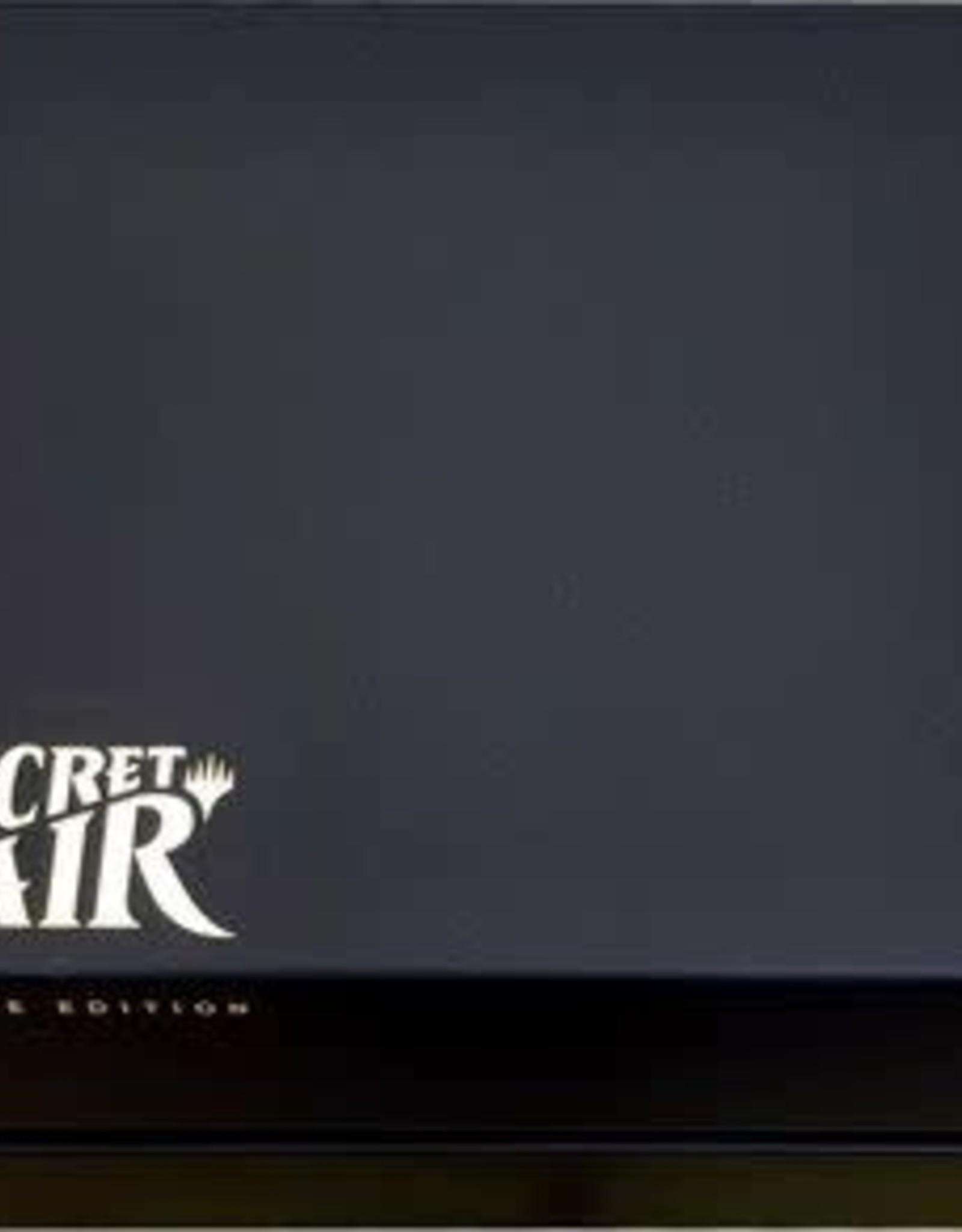 WOTC Secret Lair Ultimate Edition 2: Hidden Pathways