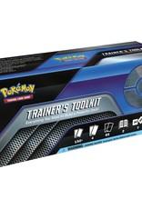 Pokemon Pokemon Trainer's Toolkit (2021)