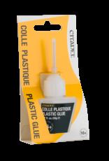 Games Workshop Citadel: Plastic Glue