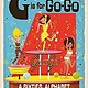 Gibb Smith G Is For Go-Go