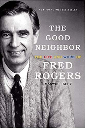 Hachette The Good Neighbor