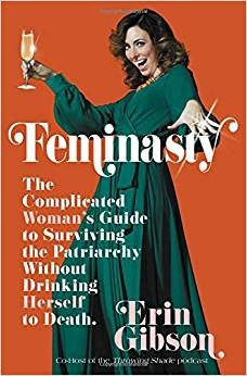 Hachette Feminasty