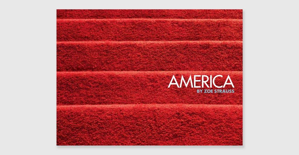 Ammo Books America HC