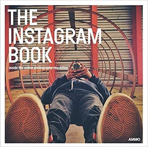 Ammo Books The Instagram Book