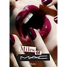 Rizzoli Miles of Mac