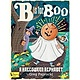 Gibb Smith B is For Boo