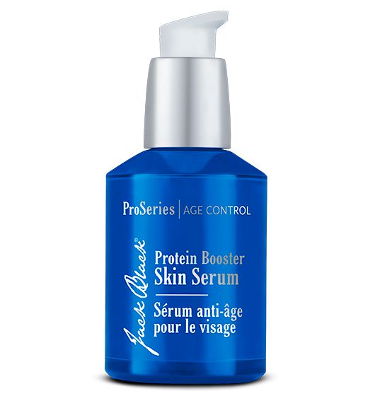 Protien Booster Skin Serum
