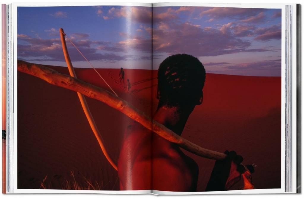 Taschen Nat Geo: Africa