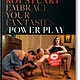 Taschen Roy Stuart.  Embrace your Fantasies/Power Play