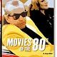 Taschen HC: Movies of The 1980's