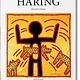 Taschen Keith Haring