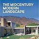 Gibb Smith Midcentury Modern Landscape