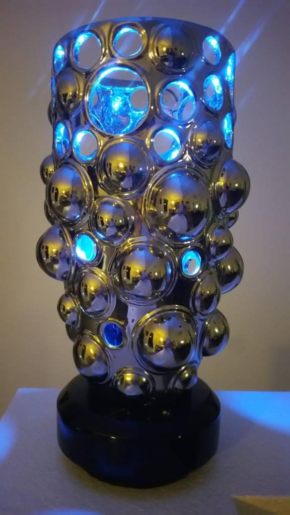 allenstecker Vase Light