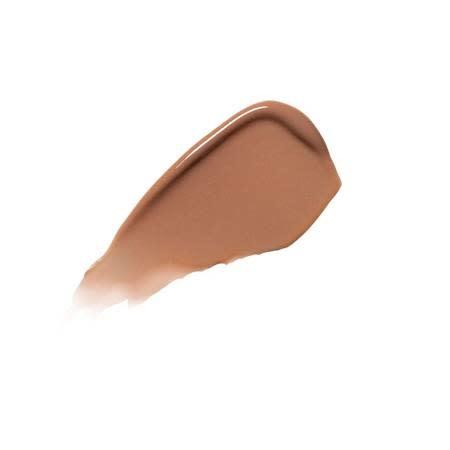 sarahapp Luxe Gloss Nude Slip