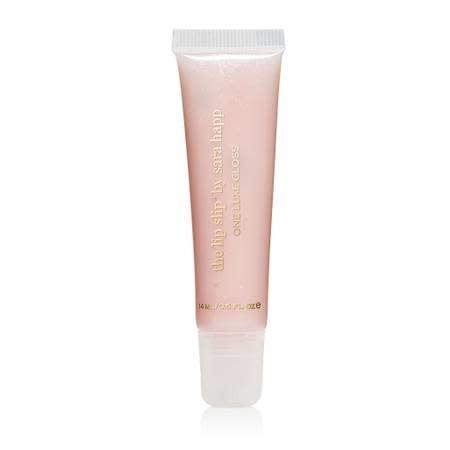 sarahapp One Luxe Lip Gloss
